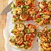 With its smoky-sweet flavor, grilled shrimp is hard to resist. These easy seafood recipes for grilled shrimp include delectable marinades and dipping sauces, but the shrimp are full of flavor on thei...see more