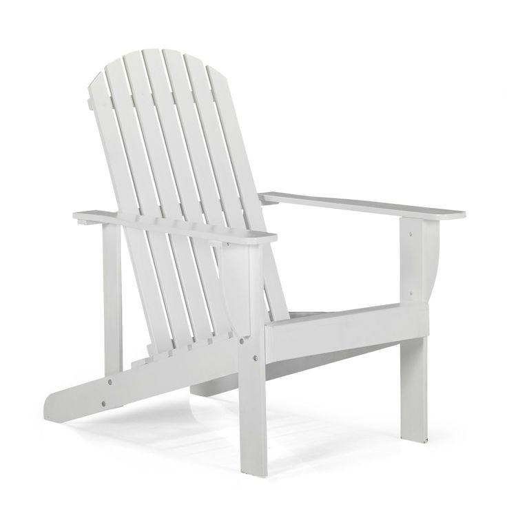 17 meilleures id es propos de chaises longues sur for Transats et chaises longues
