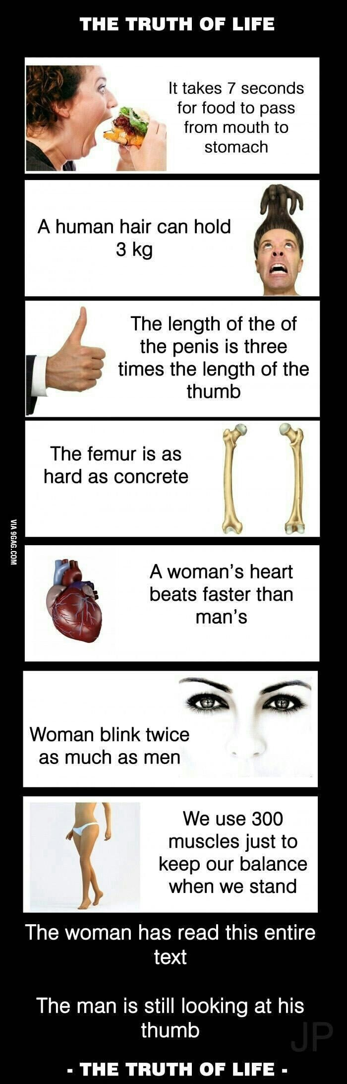 So acurate inacurate - 9GAG