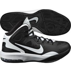 Nike Women\u0027s Air Max Hyperguard Up Basketball Shoe - Dick\u0027s Sporting Goods