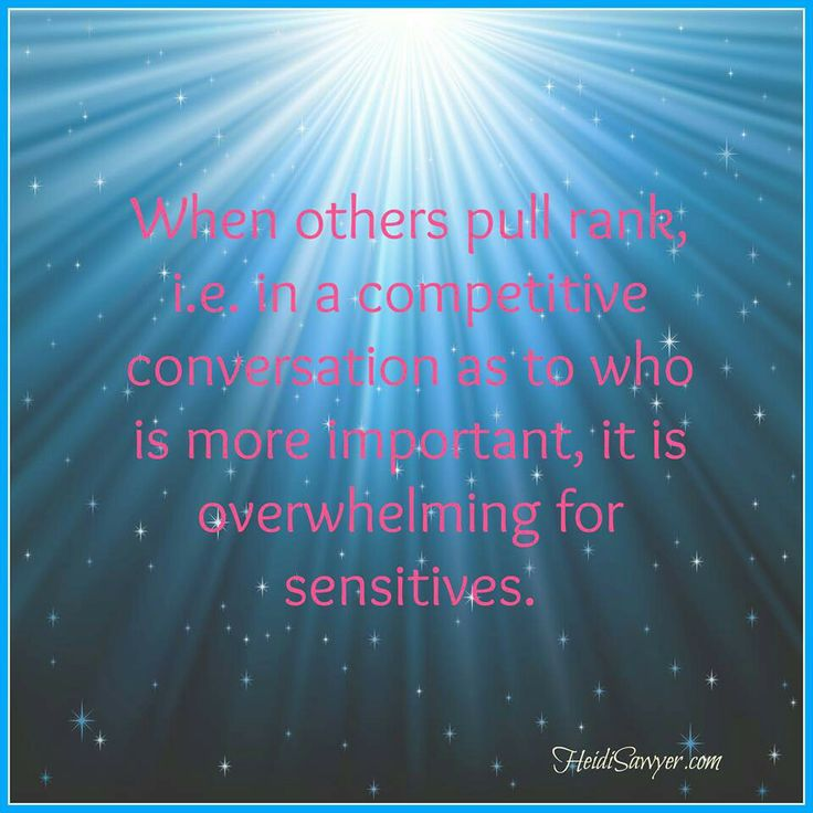 Often the sending will then clam up or feel defensive xx
