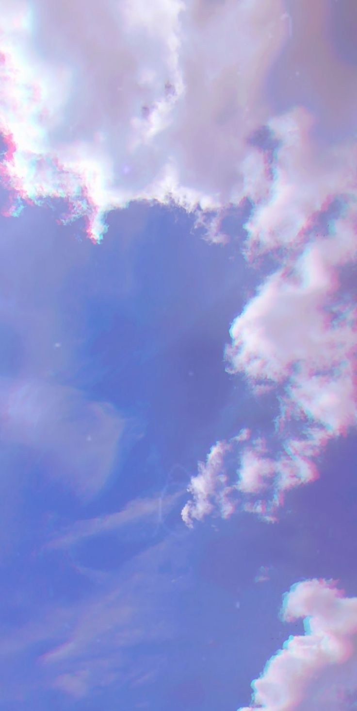 cloud clouds aesthetic aestheticclouds tumblr