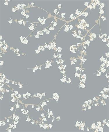 tapeter-nordic-blossom-392020