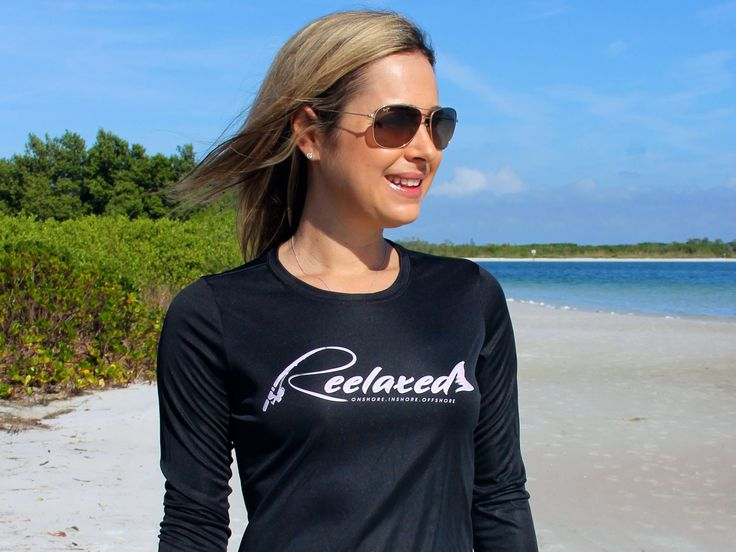 17 best images about fishing shirts on pinterest shops for Dirty hooker fishing gear