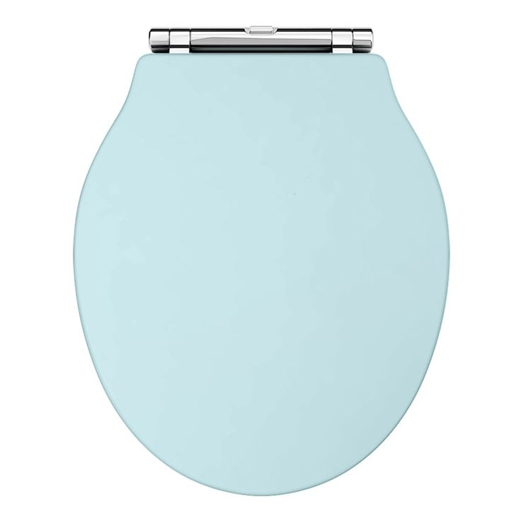 egg shaped toilet seat. Downton Abbey Ryther Duck Egg Blue Wooden Soft Close Toilet Seat Best 25  close toilet seats ideas on Pinterest