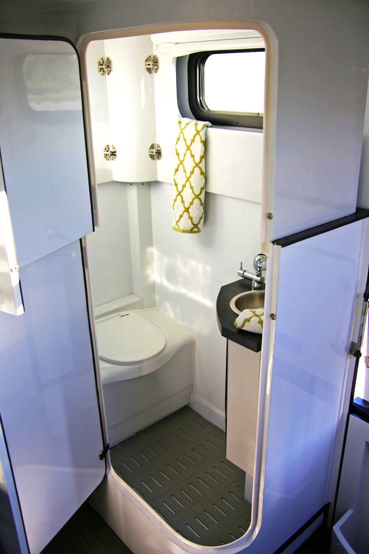 Bath Interior Web Expedition Vehicles Pinterest