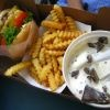 """Heard of the """"secret menu"""" at In-and-Out?  This is a list of """"secret"""" menu items at lots of fast food restaurants!"""