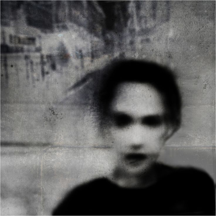 Via Paolo Sarpi, traitement de Antonio Palmerini