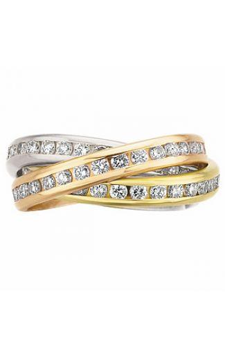 Memoire Rolling Ring MR533-T