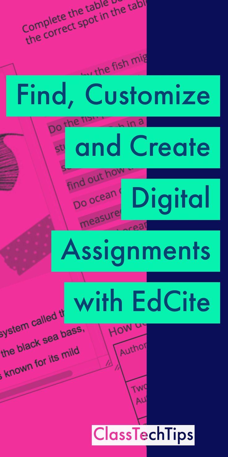 Best 25+ Math websites ideas on Pinterest
