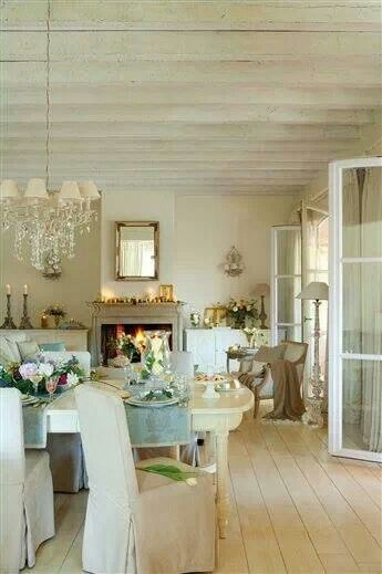 Dining Rooms Ideas Home