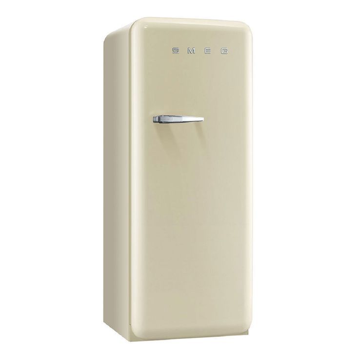 refrigerator capacity: 222 litre net freezer capacity: 26 litre net total 256 litre net refrigerator: automatic defrost freezer defrost: manual — retractable drip funnel adjustable thermostat tropical rating Refrigerant R600a – 0.0227kg Standard inclusions Refrigerator 5 x bottle chromed wine … Continued