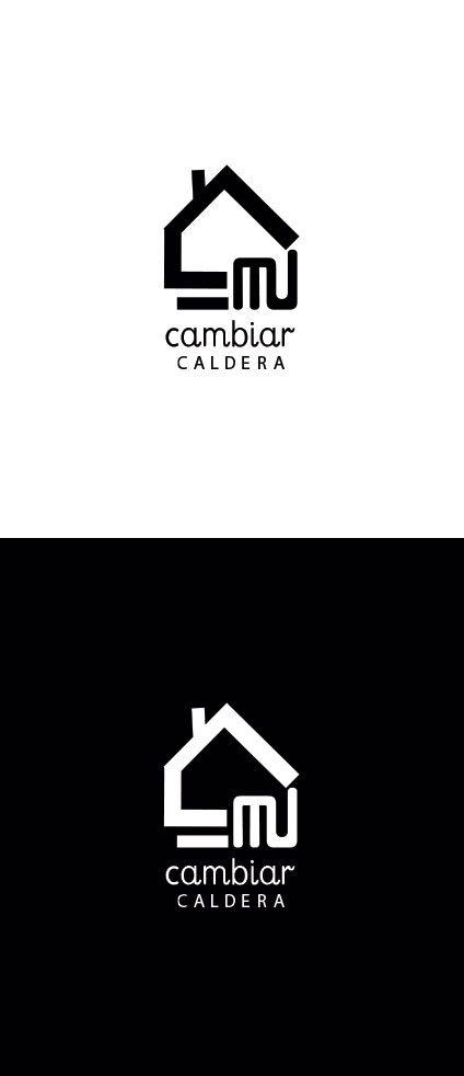 dise o logotipo corporativo minimalista logo logotipo
