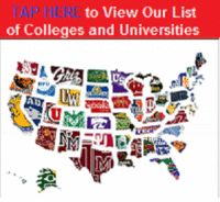 Here is a list of colleges and universities with a student discount program for the students.