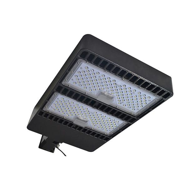 Best 400w Led Street Light Fixture Commercial Led Parking Lot Light Led Parking Lot Lights Led Street Lights Street Light