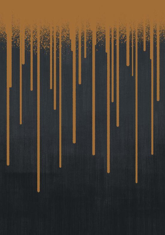 8 Best Images About Black Canvas Art On Pinterest Paint