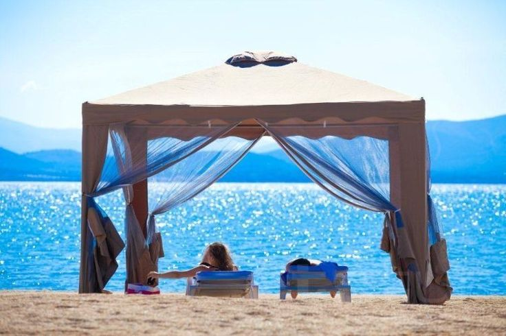 plaj sahil -