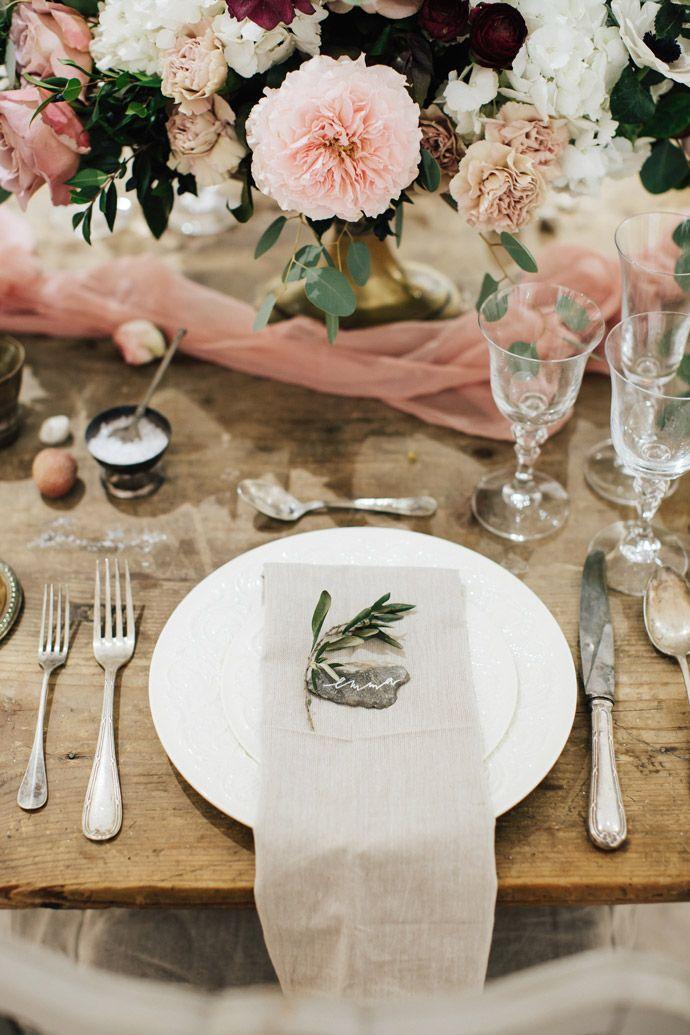 LOVE / ETC - Édition 2017 - Festival du mariage | Crédits : Yann Audic de Lifestories Wedding | Donne-moi ta main - Blog mariage
