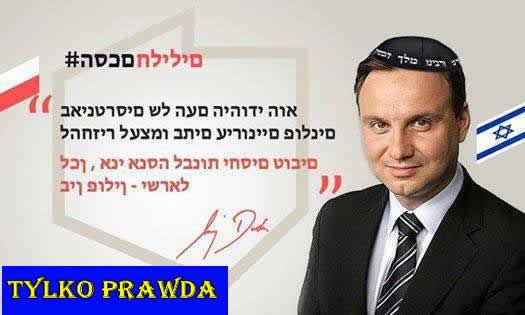 Sensacja Mein Kampf to interpretacja Talmudu !!!!! | Niepoprawni.pl