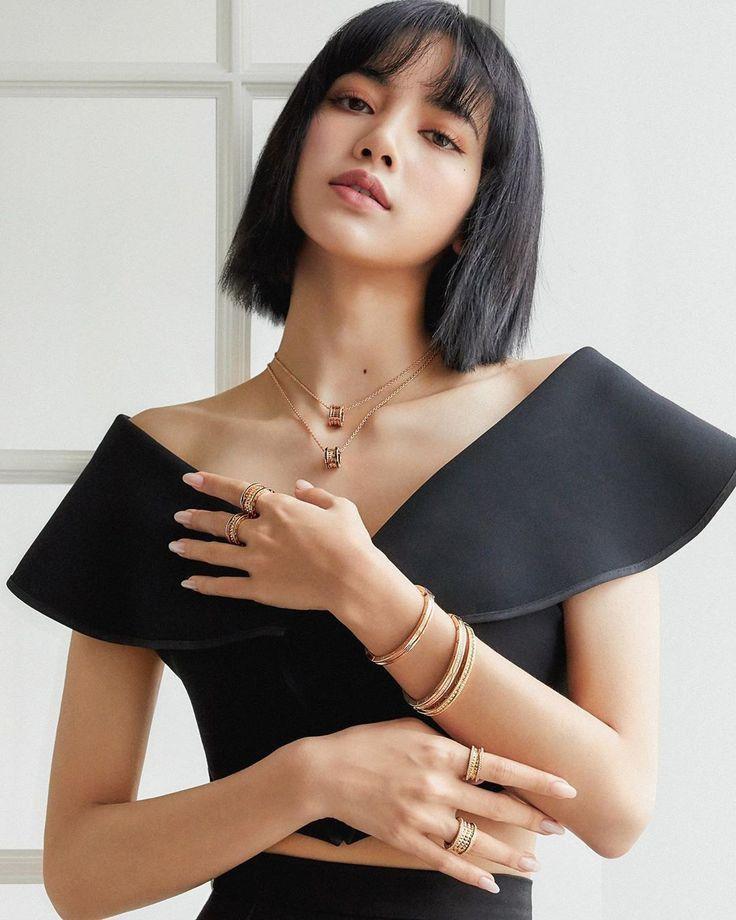 Idol Blackxo In 2020 Blackpink Fashion Black Pink Kpop Australian Fashion Designers