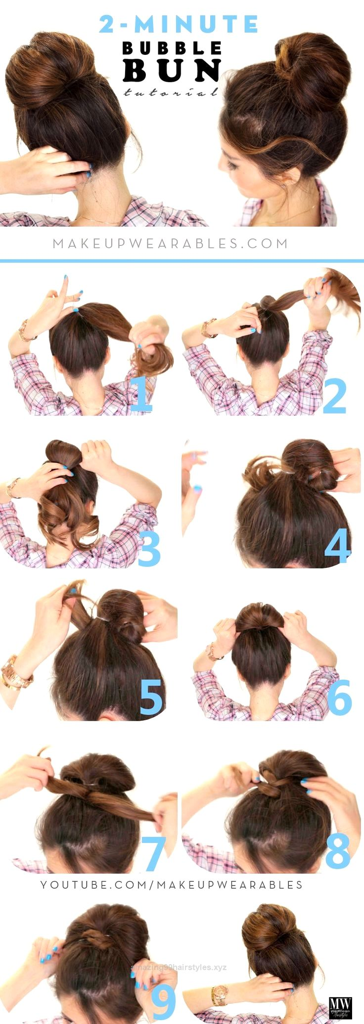 best hair images on pinterest braided hairstyles braided updo