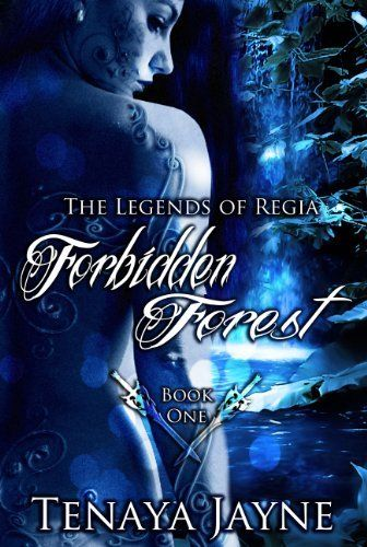 379 best books a must read and quotes images on pinterest book great deals on forbidden forest by tenaya jayne limited time free and discounted ebook deals for forbidden forest and other great books fandeluxe Image collections