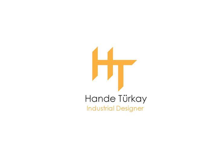 ISSUU - Industrial Design Portfolio by handeturkay