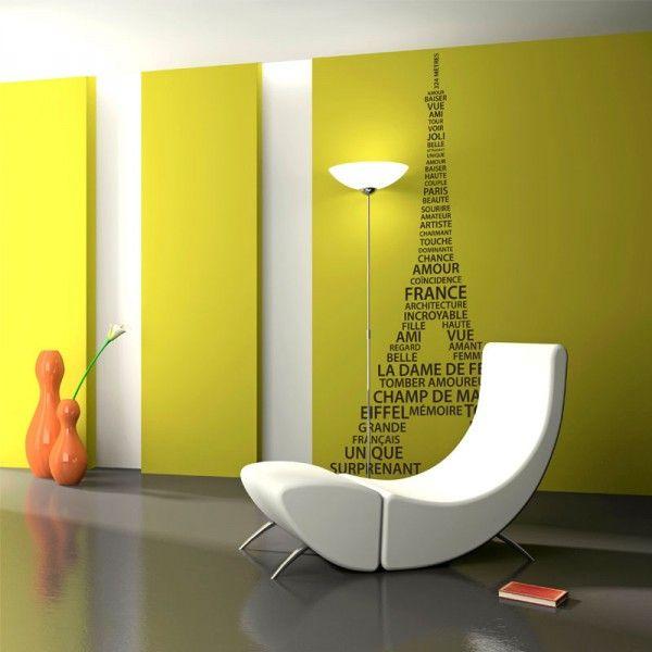 17 mejores ideas sobre decoración de parís francia en pinterest ...