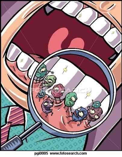Ok everyone GO FLOSS!! Norman Mills Pediatric Dental Associates | #Lombard | #IL | www.millskidsdds.com