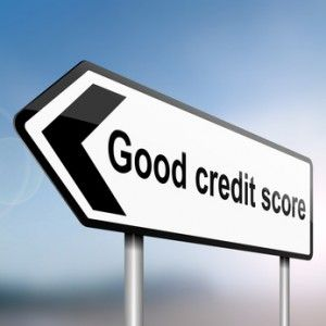DIY Credit Repair: Step 1, Credit Reports