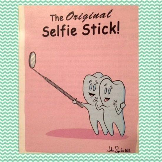 Dentaltown - Dentally Incorrect
