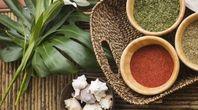 How to Make No-Salt Seasoning Mix | eHow
