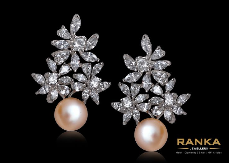 Find more of these on http://rankajewellerspune.com