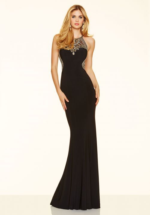 New Westminster Prom Dresses - Boutique Prom Dresses