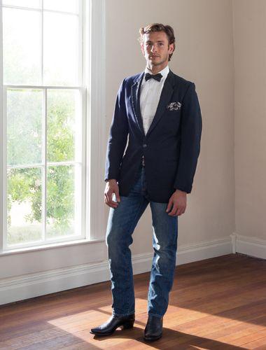 130 best Men\'s Boots images on Pinterest