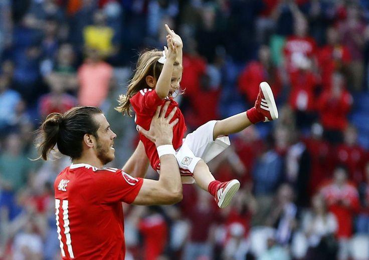 Bale <3