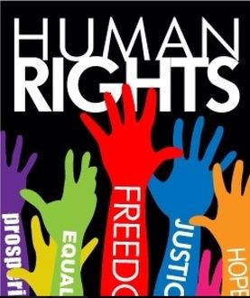 Save our Human Rights - the people of Britain face a threat to their Human Rights.  PLEASE SIGN & SHARE on Facebook