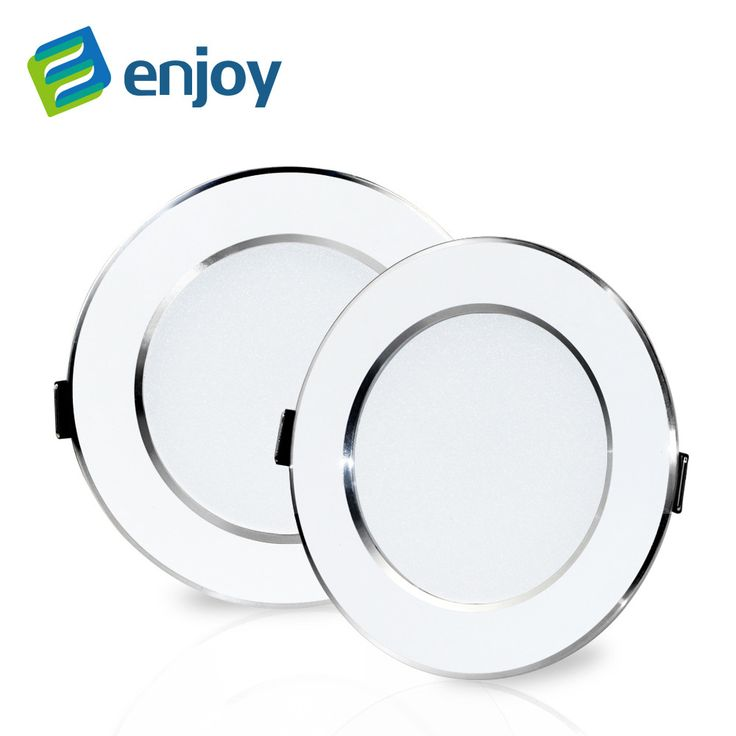 10W 15W 20W 25W 30W LED Ceiling Downlight Lamps  220V 230V 240V  Led Down light Lamp-  Application: Kitchen  Voltage: 220V  Certification: CE,RoHS,CCC  Power Source: AC  Brand Name: EnwYe  Is Dimmable: No  Material: Aluminum  Body Color: White  Switch Type: Push Button Switch  Warranty: 2  Power Tolerance: 5%  Model Number: L-30  Light Source: led -   Related: 10W #15W #20W #25W #30W #LED #Ceiling #Downlight #Lamps # #220V #230V #240V # #Led #Down #light #Lamp
