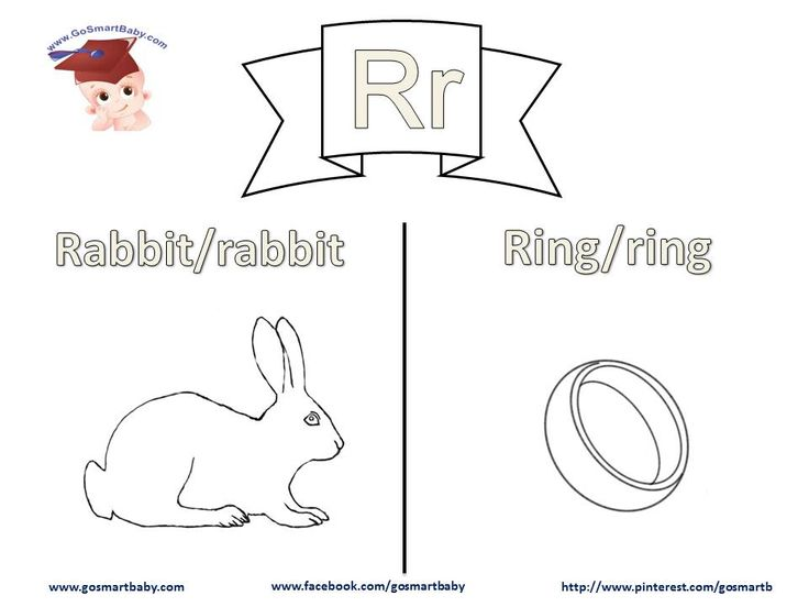 The natural starting point for your kid to hold a pen, is a coloring activity. They love to color alphabet, numbers, shapes, animals and what have you. Our simple printable worksheets include vario...