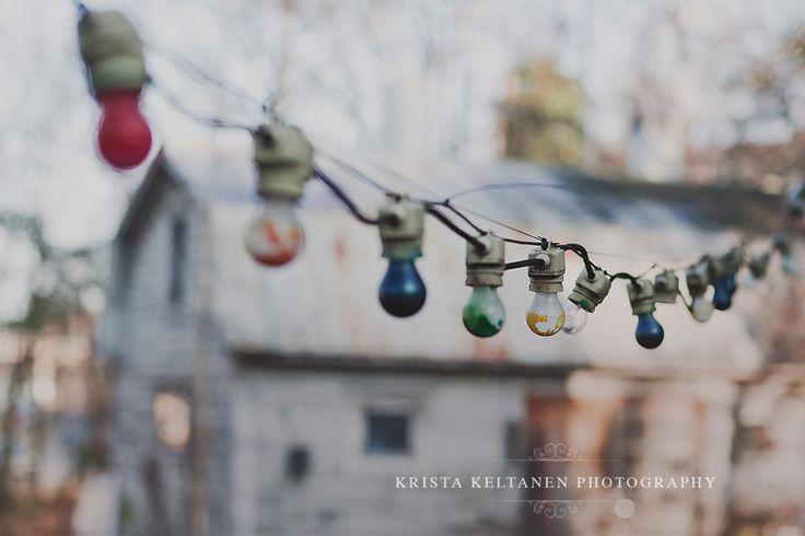 photo by Krista Keltanen
