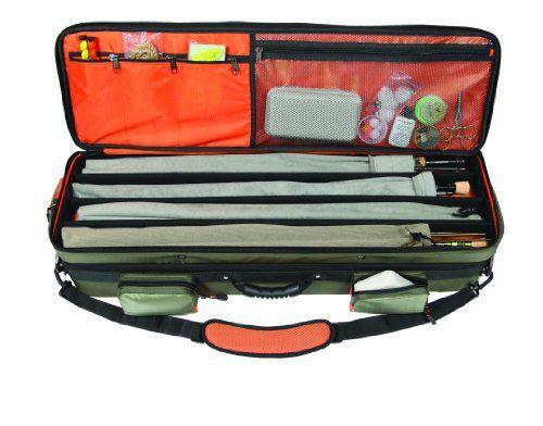 Allen-Company-Cascade-Fishing-Rod-and-Gear-Bag-0