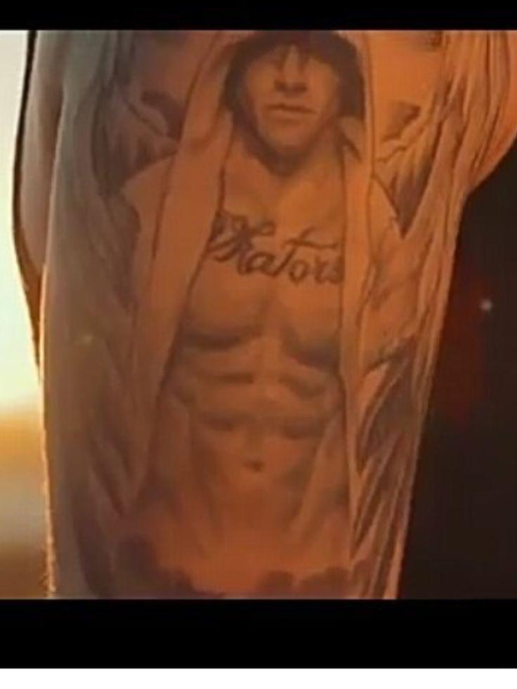 Tattoo (kakoutiwth)