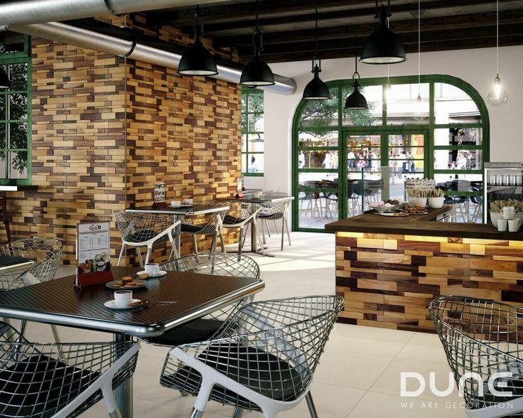Sumba Nature 30x60 cm: Revestimiento de madera con efecto 3D que combina roble y nogal en varias tonalidades. #duneceramica #diseño #calidad #diferenciacion #creatividad #innovacion  #tendencia #moda #decoracion #design #quality #differentiation #creativity #innovation #trend #fashion #decoration #dunemegalos #revestimiento #madera #productonatural #walltile #wood #naturalproduct http://www.dune.es/es/public/pages/product/product:186908,environment:230
