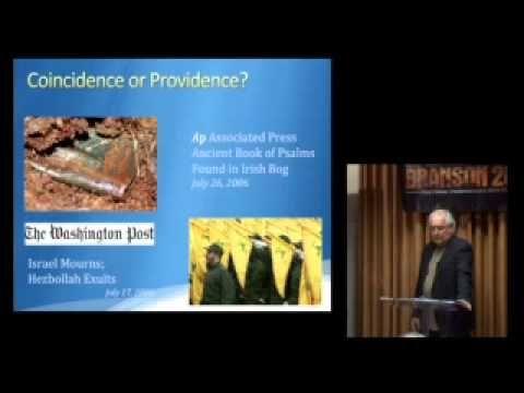 The Imminent Psalm 83 War Against Israel & Ezekiel 38-39 by Bill Salus - YouTube