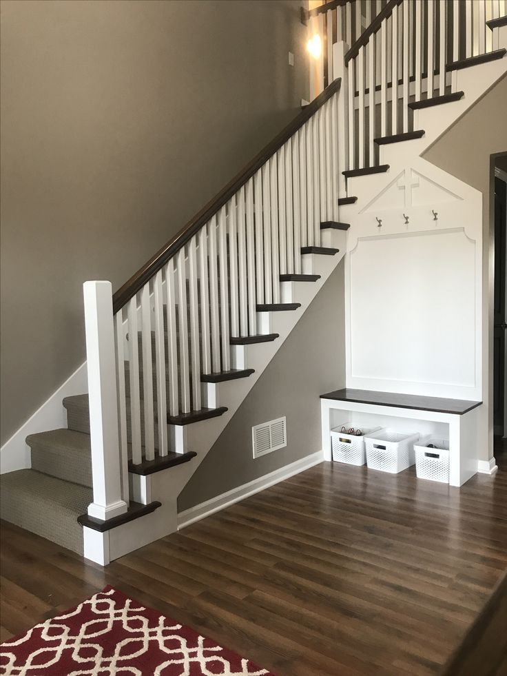 Best 25 Sherwin Williams Perfect Greige Ideas On