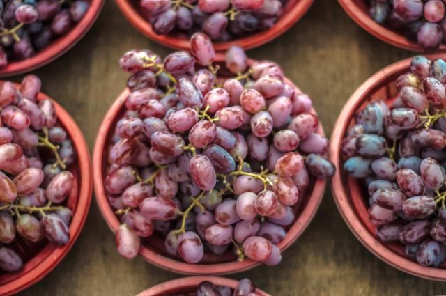5 Benefits of This Grape Skin Antioxidant  Click on Reserve fruit blend. It's power-packed with antioxidant & resveratrol.  http://healthinyou.jeunesseglobal.com/products.aspx?p=RESERVE