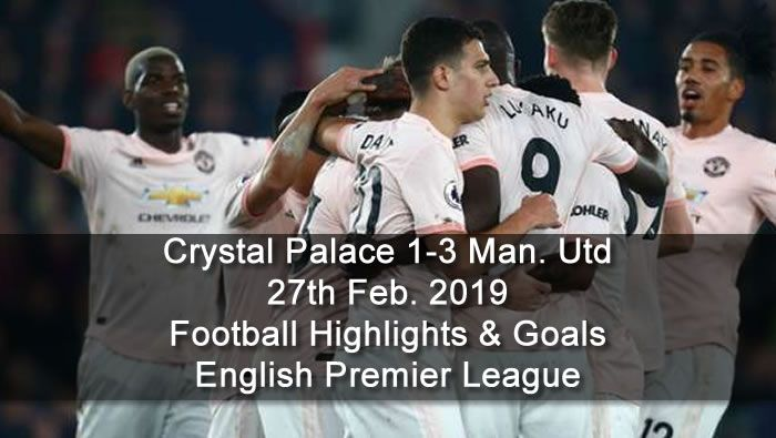 Good To Know Forums Gtkforum Com English Premier League Premier League Football Highlight