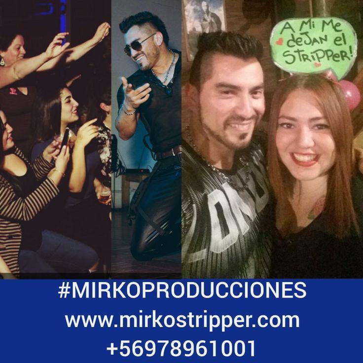 Vedetos viña del mar, Despedidas De Solteras a domicilio con los mejores strippers de la v región http://www.mirkostripper.com #mirkoproducciones