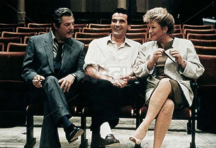 Cinema Splendor,1988