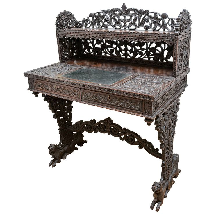 164 best images about anglo indian on pinterest center for Furniture indiana pa